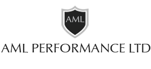AML Performance Ltd
